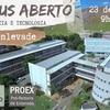 CampusAberto2019