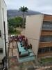 campus12.jpeg